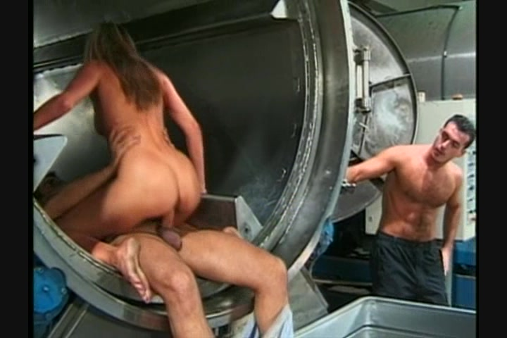 Free dvd taboo hustler