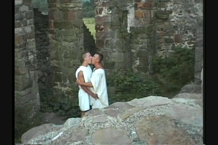 Pin On Gay Mythology