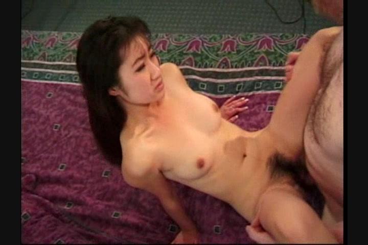 Dirty debutantes asian