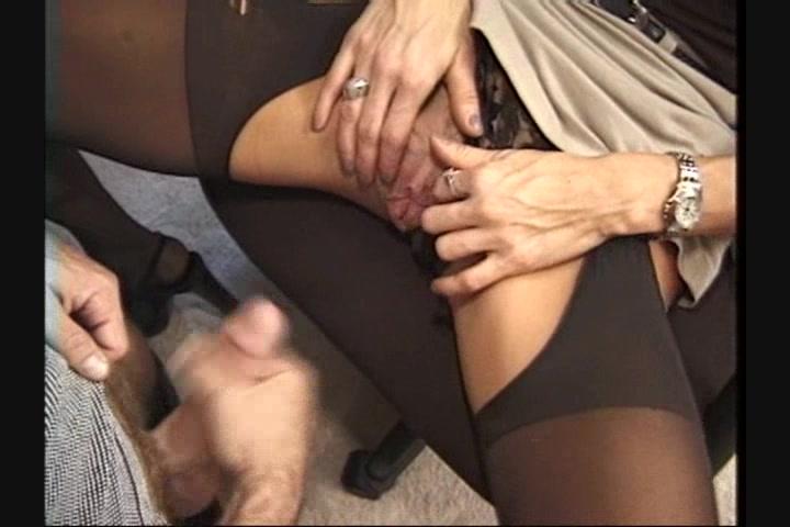Sodomania Smokin Sextions Elegant Angel Unlimited-pic3637