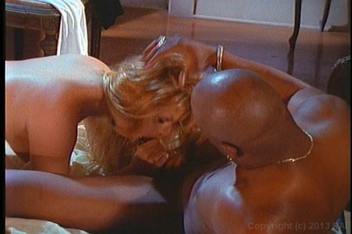 Порно фильм онлайн дебби уезжает в даллас, порно хлюпающие звуки видео