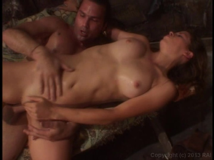 Free Video Preview Image 8 From Naughty Bedtime Stories Vol 2