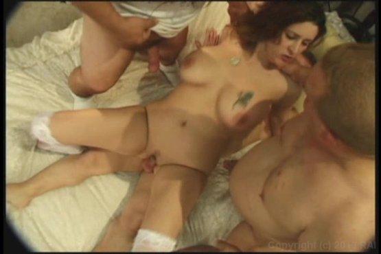 Female dwarf sex pic