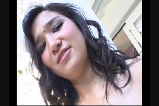 POV porno streaming