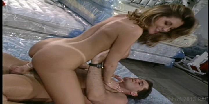 Порно бедлам видео