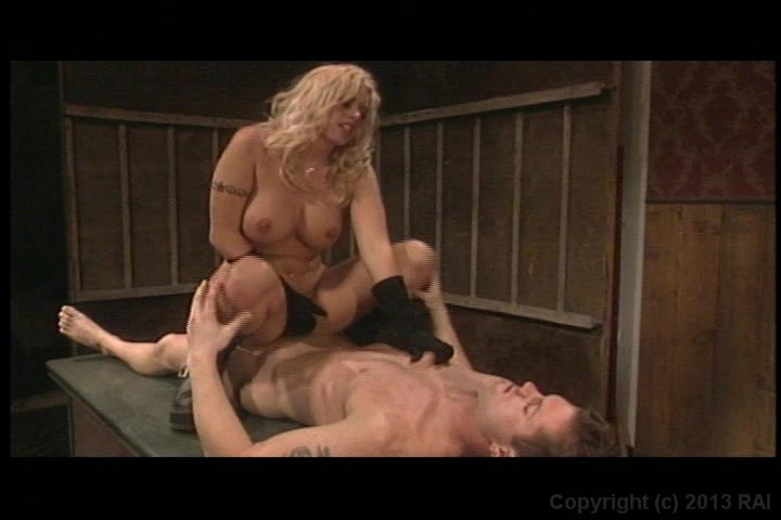 Brittney Skye Aka Filthy Whore Xtraordinary Pictures Sugarinstant
