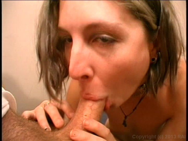 really. agree kattie gold delivers a great blowjob and handjob something is