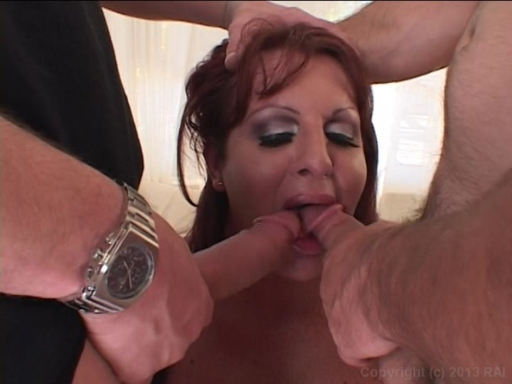 Transsexual prostitutes 27 sheeba