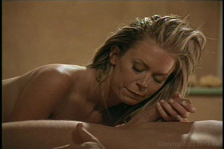Escort sex jenna jameson massage.