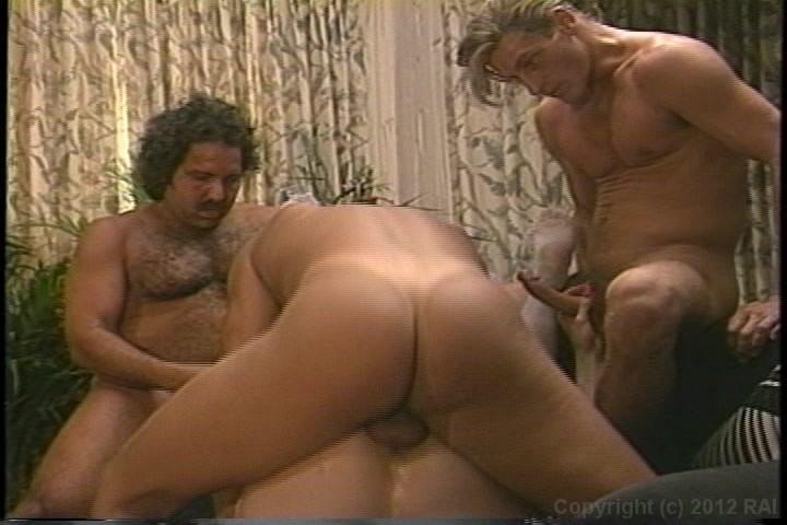 Ass bum butt community draw naked nude type
