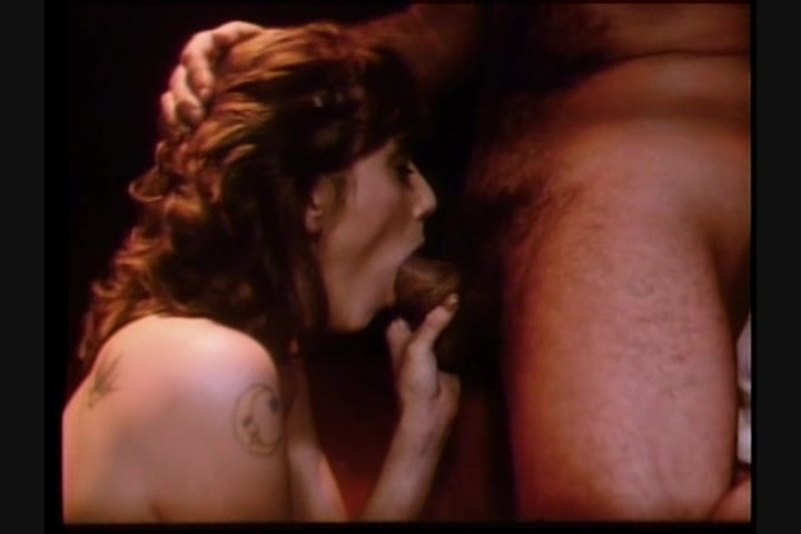 guardare il video di sesso nero