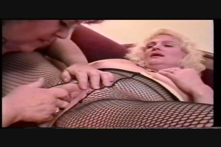 Free anal creampie videos