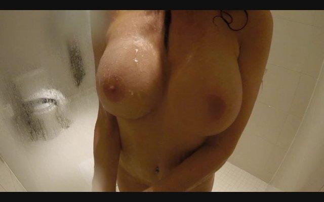Happy MILF Day! Titties Image