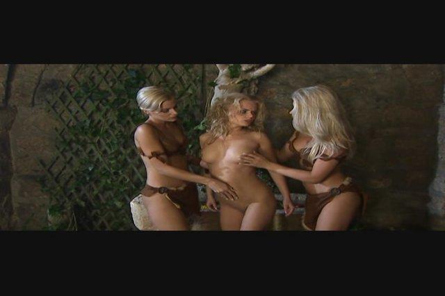 Nude sex women asia