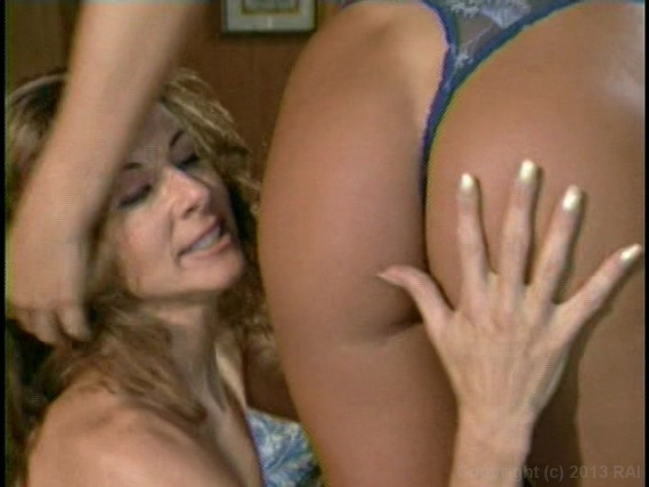 Free tina perry mature porn tube clips