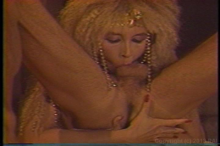Смотреть порно фильм тайна золотого лотоса онлайн