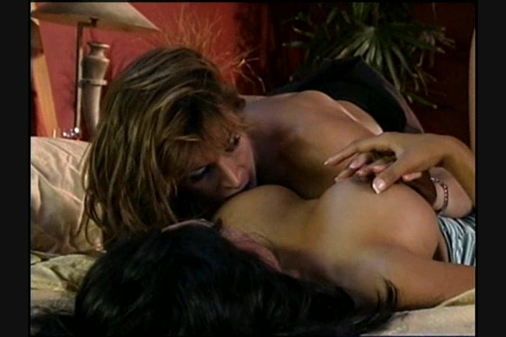 Cum on hairy pussy tube