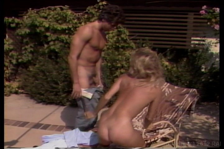 christy canyon ginger lynn