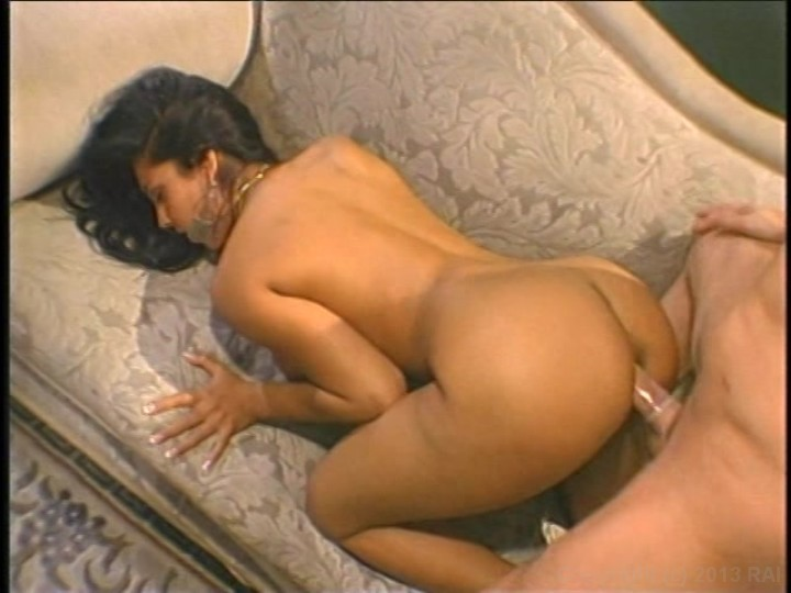 Indian house wife full nacked