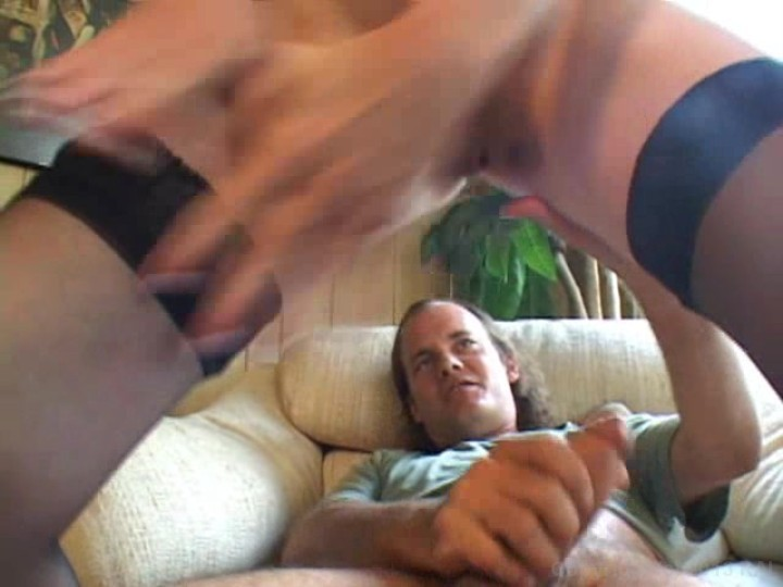 PIC Big boob nifty fifties streaming or download video