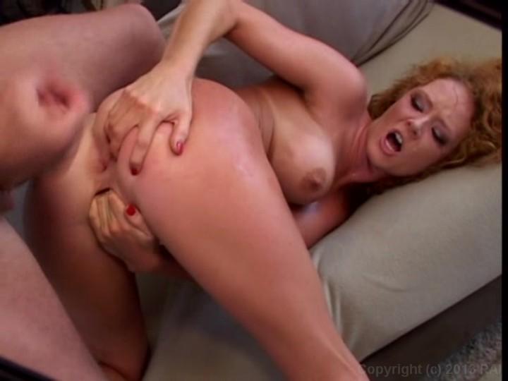 Raw amateur girlfriend nude