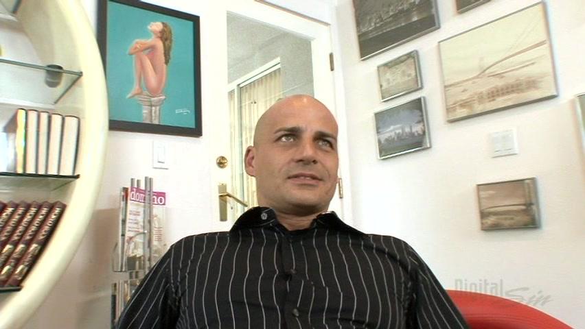 Shyla Ryder Pornos & Sexfilme Kostenlos - FRAUPORNO