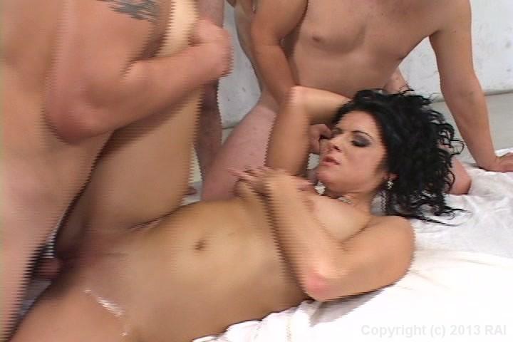 Beautiful mature women having sex