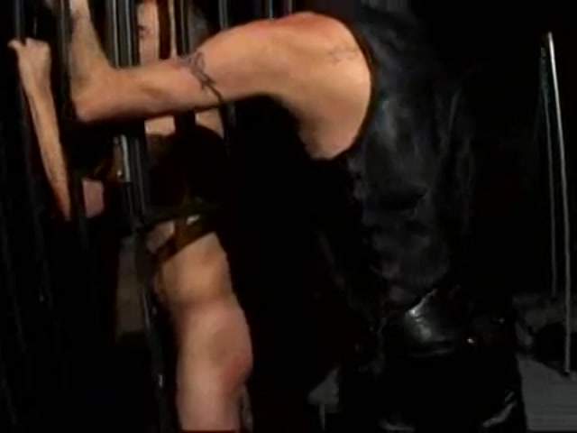 Streaming porn video still #1 from Dungeon Play 6