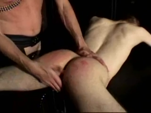 Streaming porn video still #4 from Dungeon Play 6