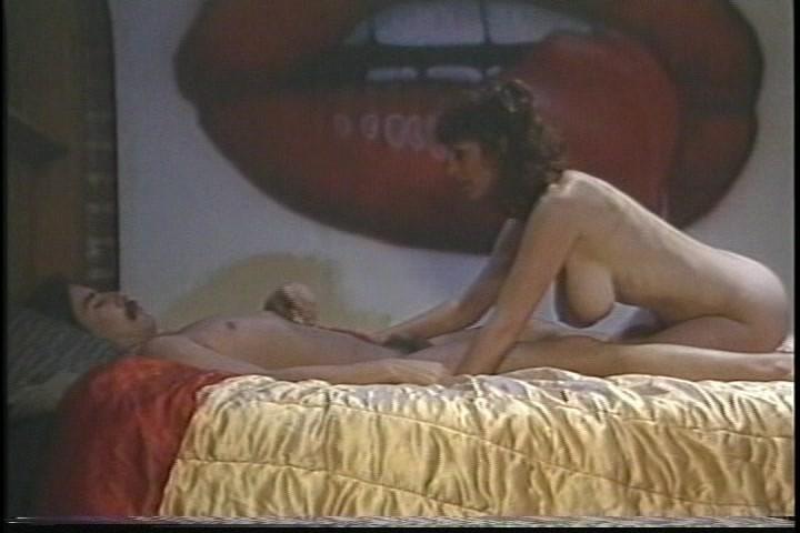 Porn Star Legends Kay Parker Streaming Video On Demand -3416
