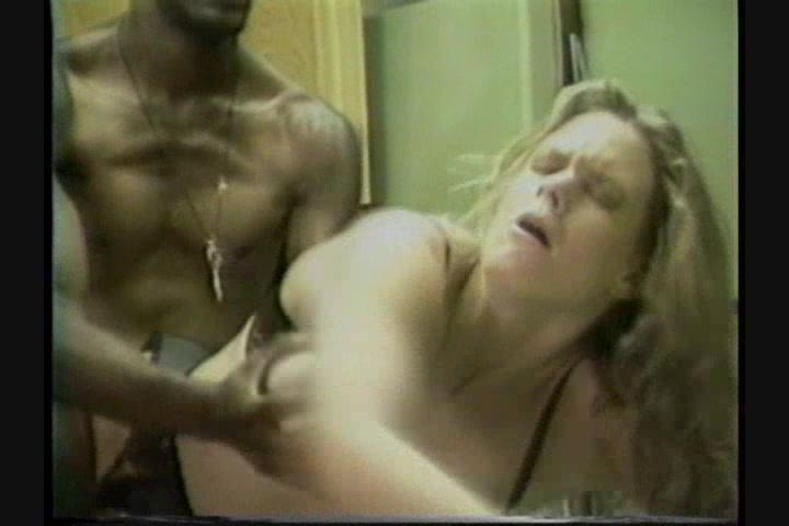ron hightower porn