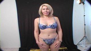 Streaming porn video still #3 from Milfy Way