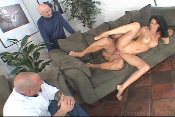 Screw My Mature Wife Porn Hq Pics
