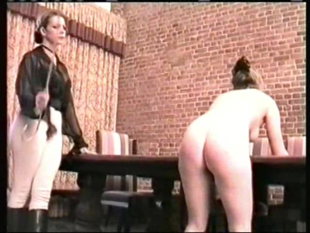 Streaming porn video still #1 from Stable Girls