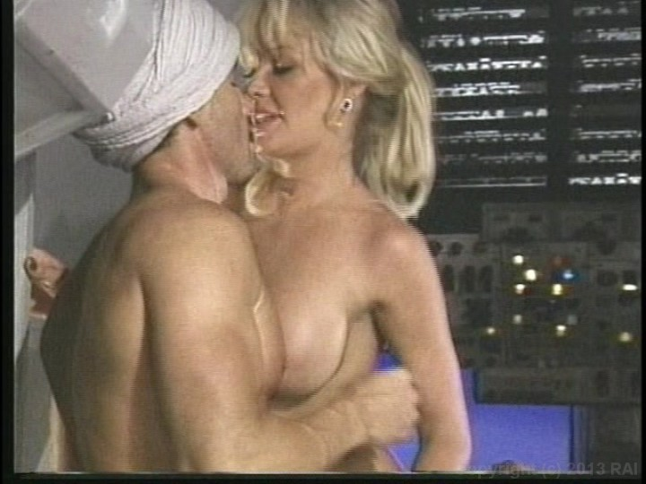 Free Video Preview Image 6 From Porn Star Legends Houston
