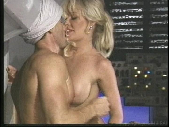 interracial porno clips