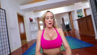 Streaming porn video still #5 from Titty Creampies #10