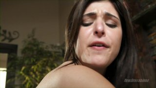 Streaming porn video still #3 from My Cute Little Step Sister 2
