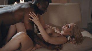 Streaming porn video still #5 from Interracial MILFs Vol. 4