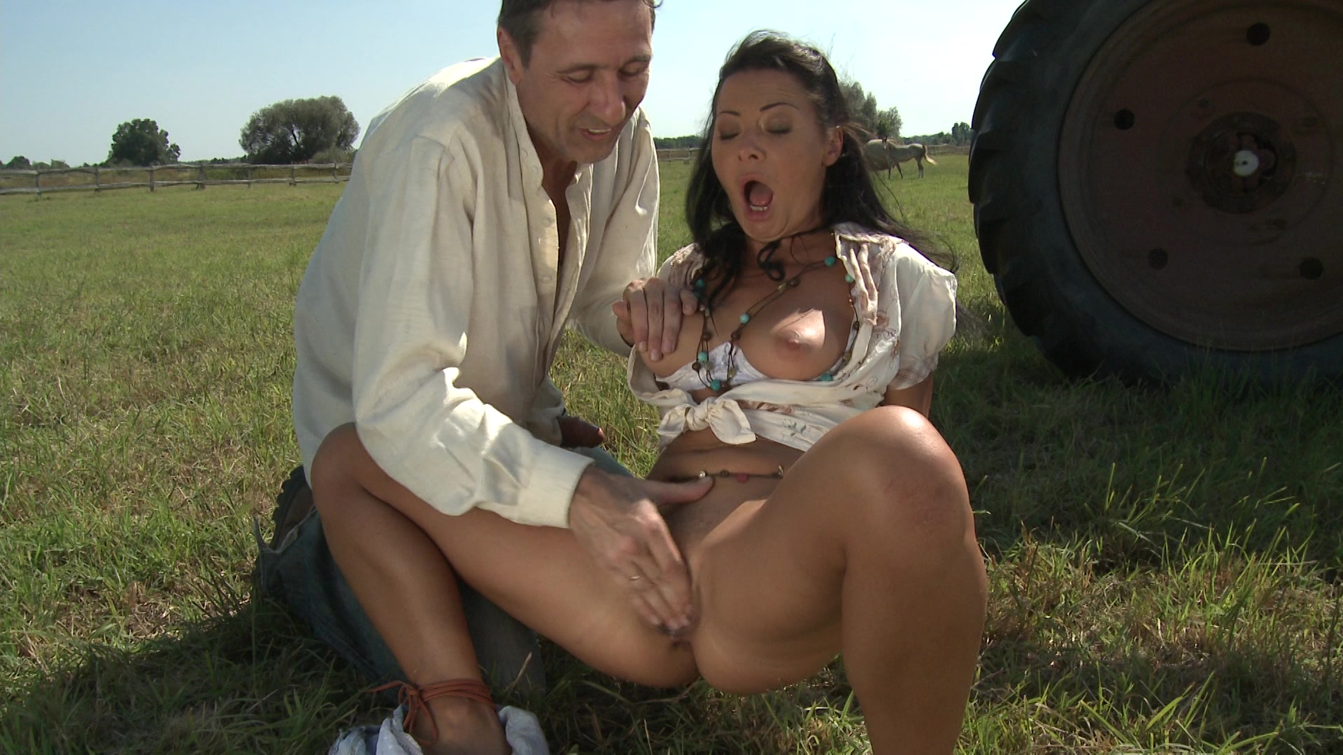 Farm sex movies tube