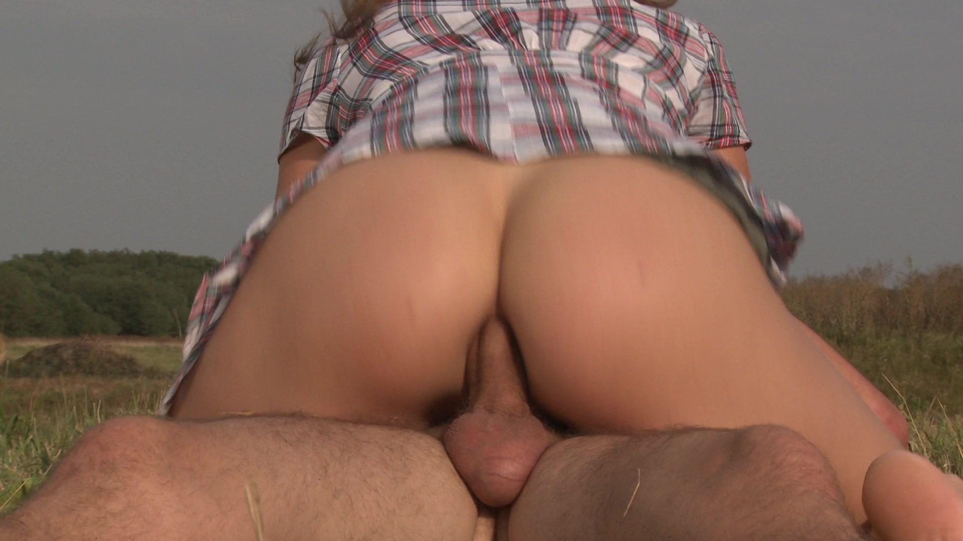 Farm girl sex tumblr