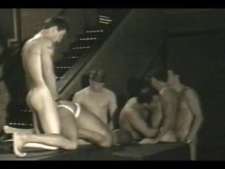Scene Screenshot 530035_07660