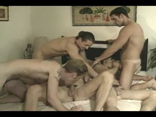 Scene Screenshot 530035_12190
