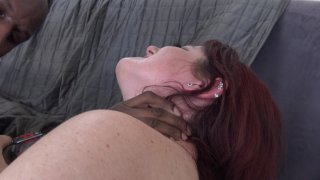 Streaming porn video still #8 from Massive Anal Booty. 3