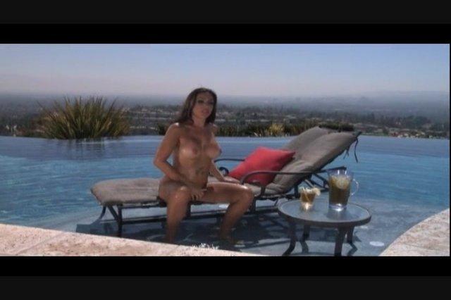 Amy fisher masturbate dick picture
