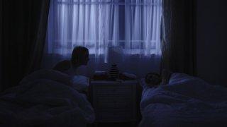 Streaming porn video still #3 from Reform School Girls Vol. 3