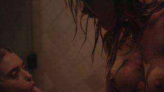 Streaming porn video still #7 from Reform School Girls Vol. 3