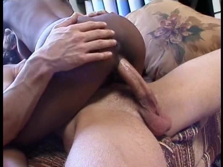 Free Video Preview image 4 from Hairy Black Pussy 3