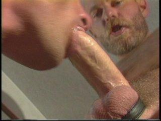 Scene Screenshot 1580053_00380