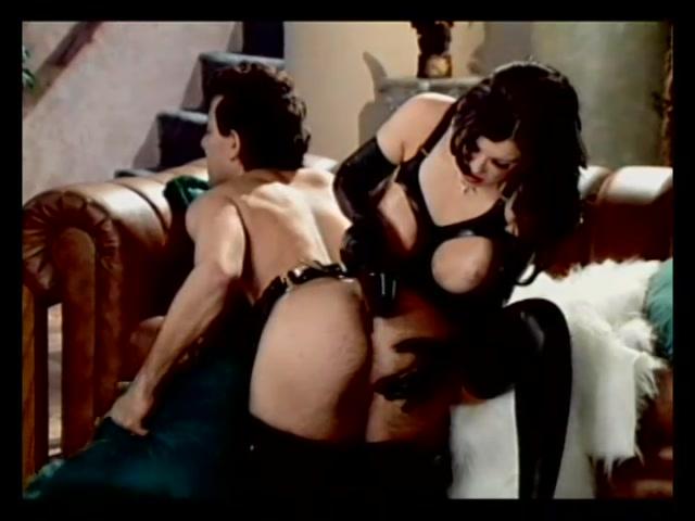 Streaming porn video still #17 from Leg World